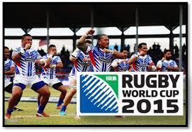 Image result for manu samoa rugby world cup 2015