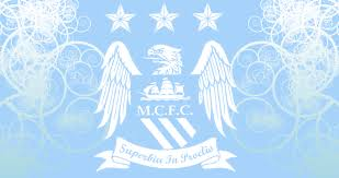 manchester city hd wallpaper 2016 hd