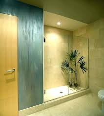 how much to replace a shower cost to install new shower shower door installation cost replace how much to replace a shower