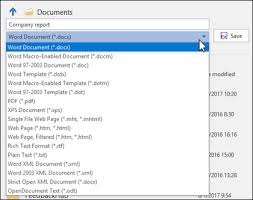 Dotm Extension Open Xml Formats And File Name Extensions Office Support
