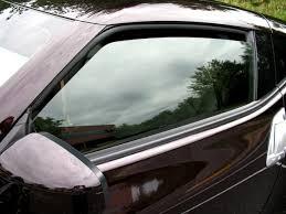 chrome window tint. Plain Tint And Your CarWindowsor Full Wrap Vinyleven Chrome Window Tint M