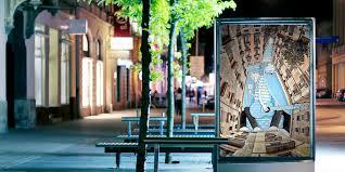 """Résultat de recherche d'images pour """"Ôboem La ville est ce qu'on fait d'elle"""""""