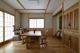 japanese home office. japanese home office style l