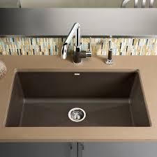 Porcelain Kitchen Sinks With Drainboard Kitchen Appliances Tips