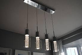 light bulbs costco light bulbs led elegant costco luminus 3000k a19 led bulbs non