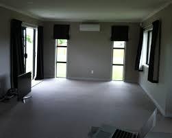 No Furniture Living Room New Home Vanity Is My Sanity
