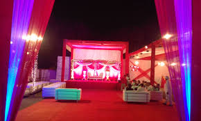 lighting decoration photos. Give Us The Chance To Brighten Your Celebrations With Our Lighting  Services. Adding Light Revelry Is One Of Strong Points. Decoration Photos R