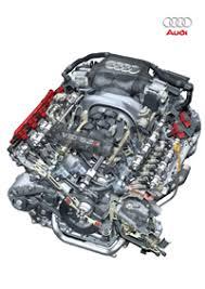 audi v10 engine diagram audi wiring diagrams online