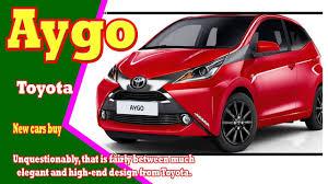 2018 toyota wigo review. brilliant wigo 2018 toyota aygo  review hatchback  new cars buy on toyota wigo
