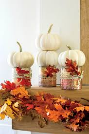 Decorating Blogs Southern Fall Decorating Ideas Southern Living