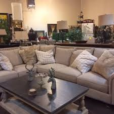 The Find 43 s & 14 Reviews Furniture Stores 4865