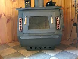 wood stove glass wood stove glass doors wood burning stove glass door gasket wood stove glass