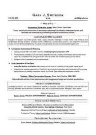 best resume format for uae executive resume writing service best an expert resume best executive resume format