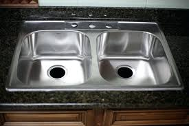 free sink with granite countertop as well as bathroom sinks for prepare perfect free sink with free sink with granite countertop