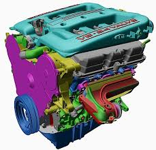 chrysler 3 5l v6 engine servicing tips the new 3 5l engine used essentially the same cast iron block and crankshaft as the 3 3l same 81 mm stroke but the bore size was increased from 93 to 96