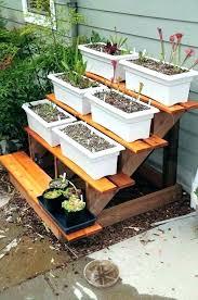outdoor plant rack outdoor plant holders garden plant holders outdoor plant stand ideas 2 best about