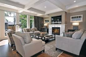 round living room furniture. Formal Chairs Living Room Brown Hardwood Stools In Classic Style Round Rug On Flooring High Furniture Y