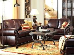 rooms to go reclining sofa rooms to go sofa sets rooms to go recliner rooms to