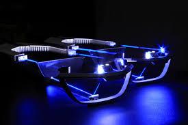 Sport Series bmw laser headlights : An In-Depth Look at BMW's Future Laser Headlights - BimmerFile
