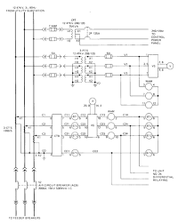 Diagram wiring pic single phase motor wiring with contactor rh extortr line lock wiring diagram one line wiring diagram