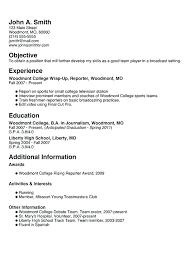 Resume BuilderCom Mesmerizing Got Resume Builder Cover Letter Archives Com Resume Downloadable Got