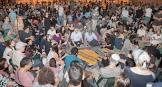 שש שנים לרצח שירה בנקי: מעגלי שיח לזכרה יתקיימו בכיכר ציון