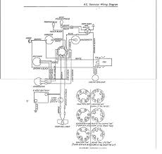 wiring diagram yamaha byson wiring diagram honda cb160 wiring ford 7 pin diagram
