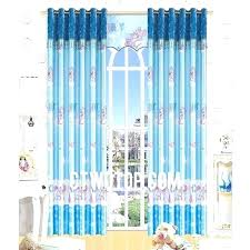 Disney Bedroom Curtains Mickey Mouse Shower Curtain Store Curtain Gallery  Mickey Mouse Clubhouse Curtains Divine Bedroom