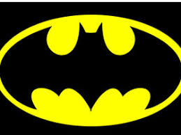 batman symbol pictures images photos photobucket