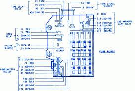 1996 dakota fuse box 1996 automotive wiring diagrams in 1989 1992 Dodge Dakota Fuse Box 1996 dakota fuse box 1996 automotive wiring diagrams in 1989 dodge dakota fuse box 1992 dodge dakota fuse box diagram