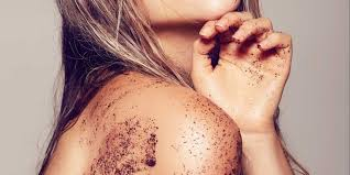 best treatments to avoid ingrown hairs