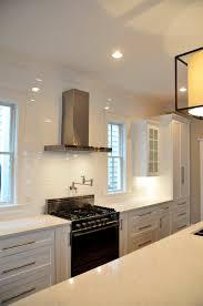 high end kitchens ireland house interior design ideas stunning kitchen lighting