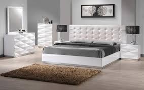 Modern Bedroom Furniture Houston Newest For Modern Bedroom Furniture Houston In Models And Img H9pd