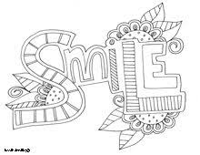 Small Picture 32 best Crafts Coloring pages images on Pinterest Coloring
