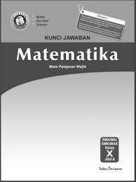 Kunci lks intan pariwara kelas 12 2019 mata pelajaran wajib b inggris download mate wajib download pkn download b.indonesia. Kunci Jawaban Lks Intan Pariwara Kelas 11 Semester 2 Tahun 2020 Ilmusosial Id