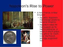career of napoleon bonaparte essay similar articles
