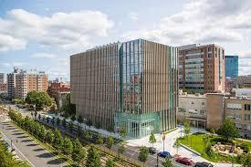 boston university bu fees courses