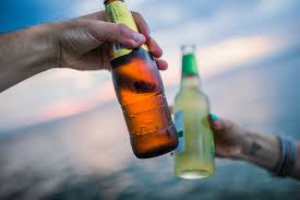 Treatment Beer net Recovery During Mesothelioma Drinking Cancer And Alcohol