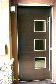 wood main door designs for houses front door designs wood single front door designs front door