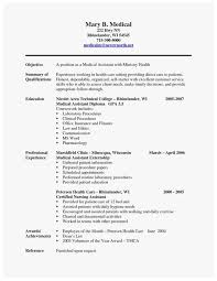 Make A Resume On Indeed 79 Fabulous Pics Of How Do I Upload My Resume To Indeed