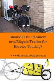 130 best images about BICYCLE on Pinterest Tricycle Chopper.