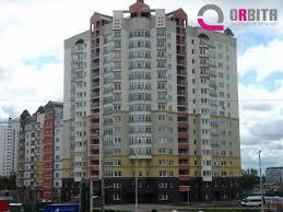 Пластиковые окна ПВХ в Минске производство окон Объект 13 Объект 12