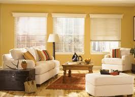 feng shui living room furniture. feng shui living room furniture on
