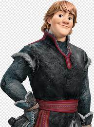 Kristoff Anna Olaf Frozen Elsa, Frozen, cartoon, kristoff png