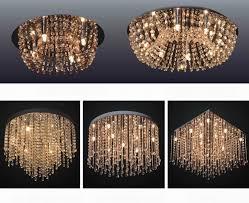 lighting for low ceilings. lighting low ceiling for ceilings