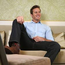 The clips in part 3 and part 4 were not categorized because i was compiling them as they came out. Armie And Elizabeth Fan Page Na Instagramu Armiehammer Photoshoot Portrait Cmbyn Cmbynfans Young Actor Hollywoo Armie Hammer Handsome Men Hollywood