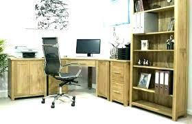 compact office furniture small spaces. Compact Office Furniture Small Spaces Computer Desk . S
