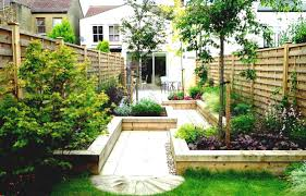 Small Picture Best Japanese Garden Designs For Small Gardens Gillette Interiors