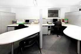 Affordable Modern Office Furniture Cool Decorating