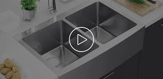 Kitchen Sink Buying Guide U2013 Showroom SinksKitchen Sink Buying Guide